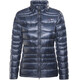 Yeti Desire Lightweight Down Jacket Women mood indigo